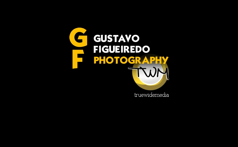Gustavo Figueiredo Photography